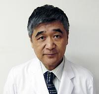 矢崎正一医師