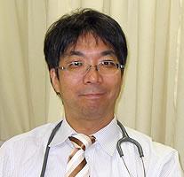 近藤知己医師